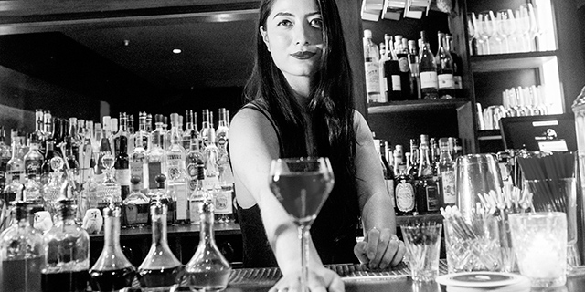 Top-10-most-influential-woman-in-cocktail-bar-industry